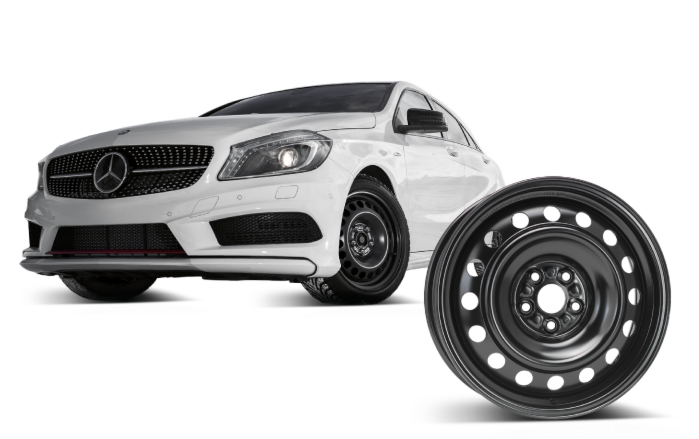alcar-steelwheels-wheels.png