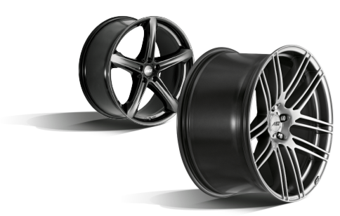 alloy-wheels.png
